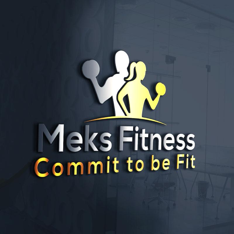 Meks Fitness